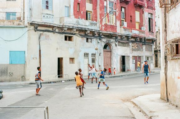 Cuba-KJP-21.jpg