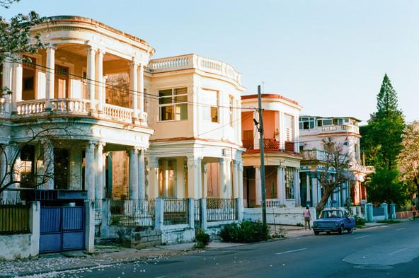 Cuba-KJP-9.jpg