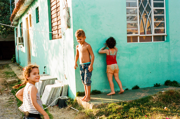 Cuba-KJP-30.jpg