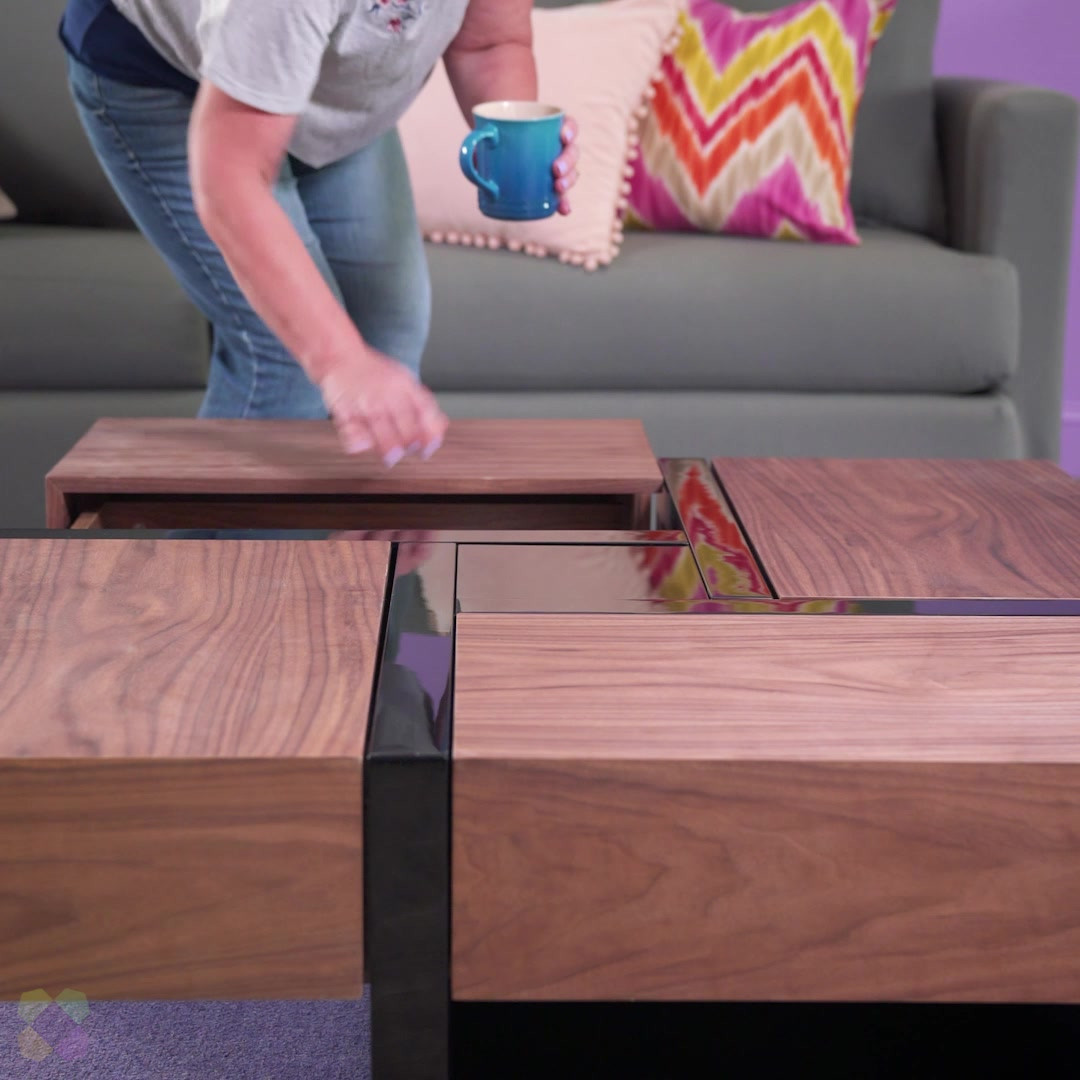 Home-Highlights_Four-Drawer-Coffee-Table