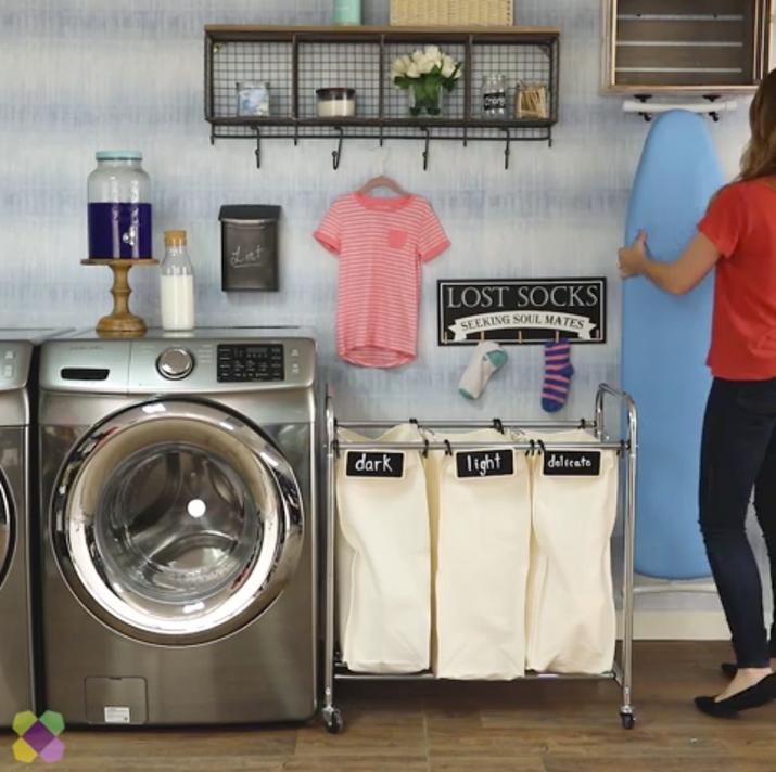 DIY Laundry Room_v4 (1).mp4