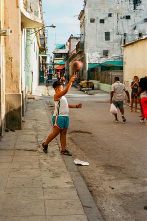 Cuba-KJP-17.jpg