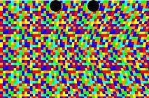 ステレオグラム.jpg