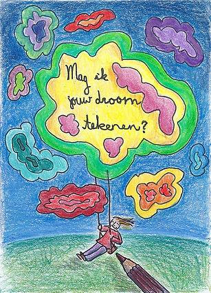 Mag ik jouw droom tekenen_.jpg