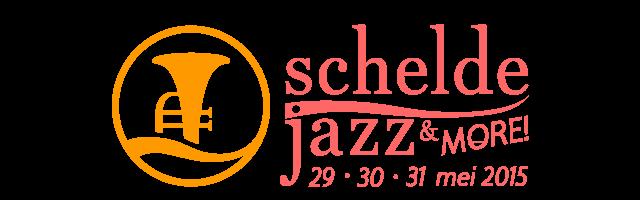 Logo-Schelde-Jazz.png