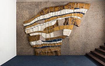 Evert's foto bewerkt vier tegels geadopt