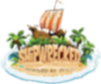 shipwrecked-vbs-logo-HiRes-RGB.png