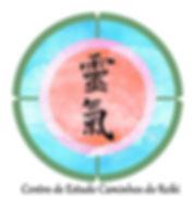 Nos dedicamos a divulgar o método de terapiaReiki (Usui Reiki Ryoho), criado por Mikao Usui Sensei - tendo por base as pesquisas do Professor Frank Arjava Peter - através da realização de cursos livres de Usui Reiki Ryoho e do incentivo a criação de grupos de estudo e prática de atendimento voluntário.