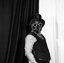 The Plague Doctor.jpg