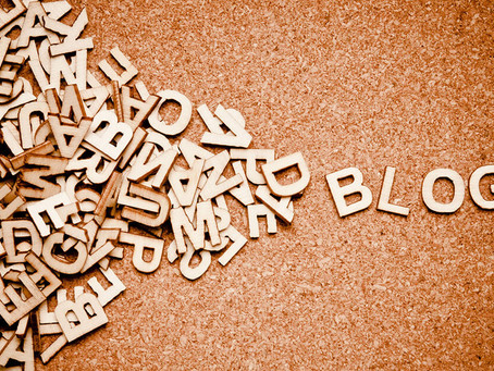 Sosyal Medya'daki En Önemli Kaleniz