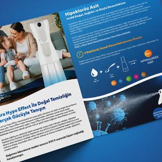 Hypo Effect Brochure 2020