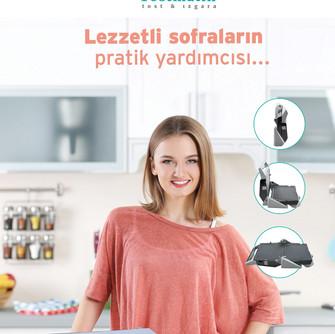 İHLAS PAZARLAMA