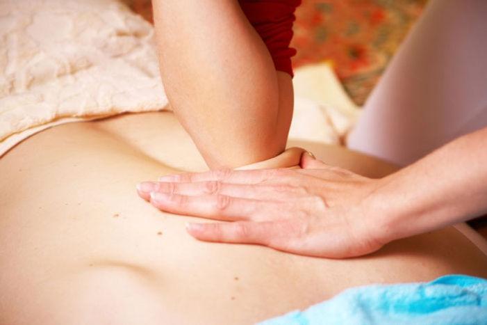 deep-tissue-massage-0bd4fe98849ff90c6af7
