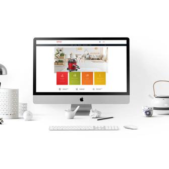 Group Web Desktop