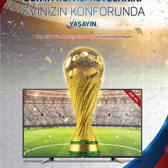 ORA_Dünya Kupası_ilan-01.jpg