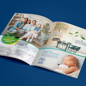 Sterilight Brochure3.jpg
