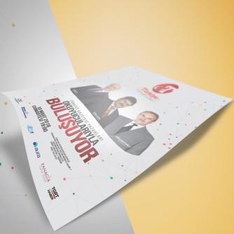 Flyer_mockup2.jpg Kopyası