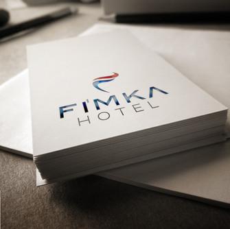 Fimka Hotel Logo Revizyon.jpg