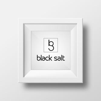 BLACKSALT 2016