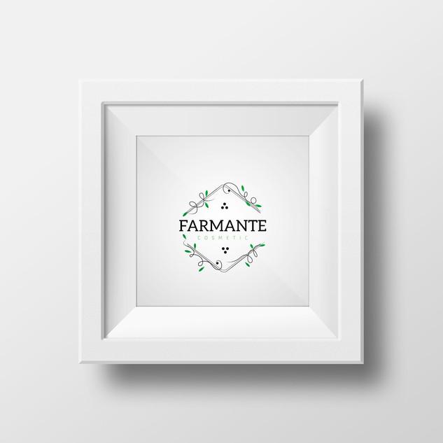FARMANTE 2018