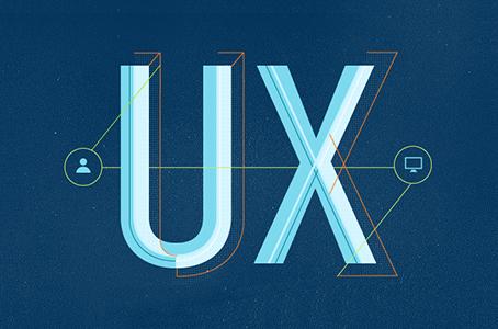 Kullanıcı Deneyimi (UX) Nedir Ve Nasıl Geliştirilmelidir?