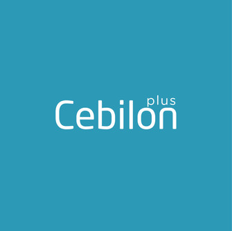 CEBILON PLUS