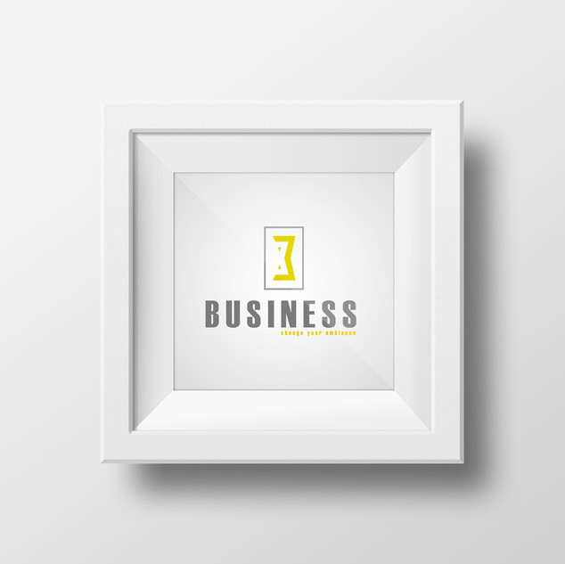 BUSINESS 2016