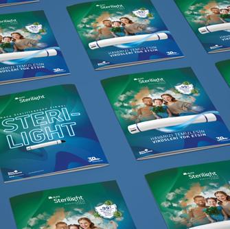 Sterilight Brochure4.jpg