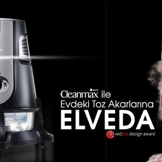 Cleanmax_Yeni_Revize.jpg