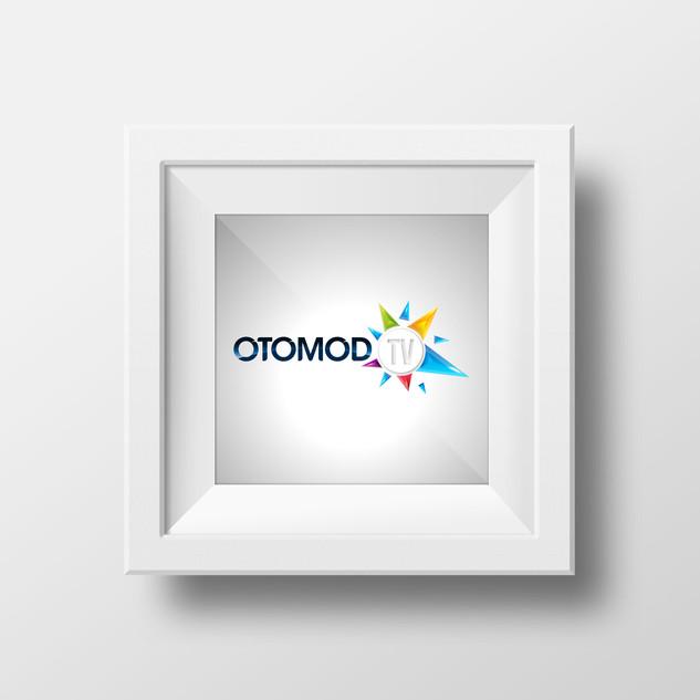 OTOMOD.jpg