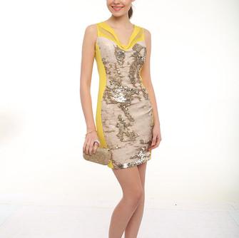 IMG_1305 Kombin (35) elbise 098.19.04067
