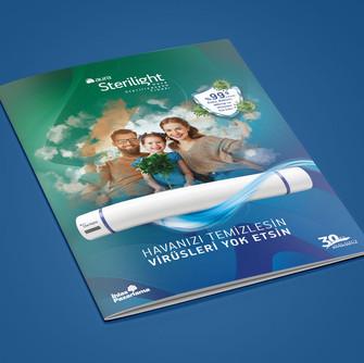 Sterilight Brochure1.jpg