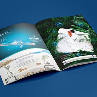 Sterilight Brochure2.jpg