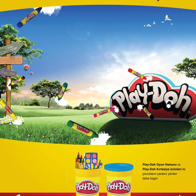 Playdoh İlan_con-01.jpg