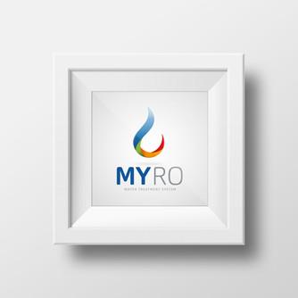 MYRO 2018