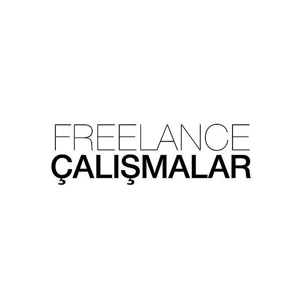 Freelance_calısmalar-02.jpg