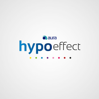 Hypo Effect Logo Tasarımı 2020