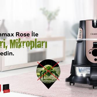 Cleanmax Rose post_Ekim.jpg