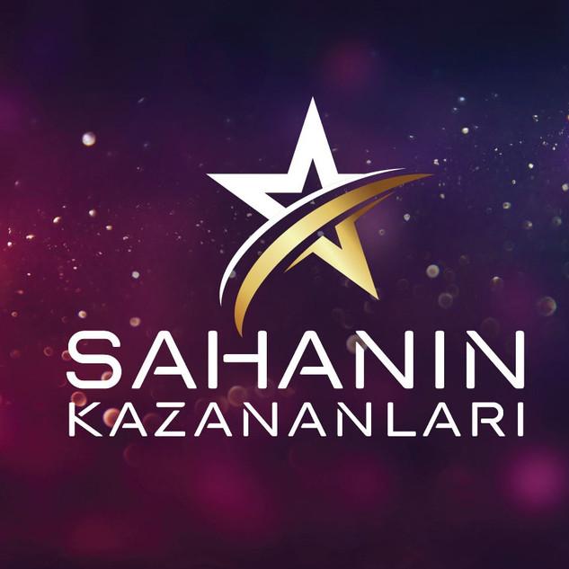 SAHANIN KAZANANLARI