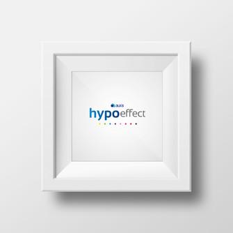 Hypo Effect 2020