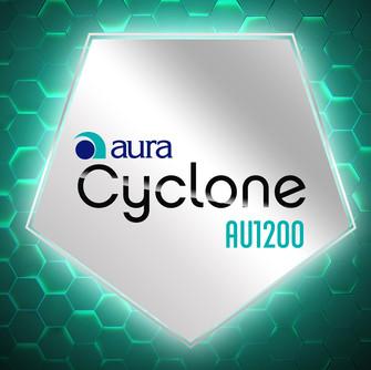 Aura Cyclon