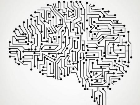 Nöro Pazarlama Nedir? Markalar Tarafından Nasıl Kullanılır?