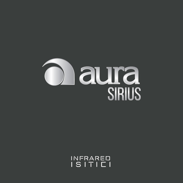 Aura Sirius