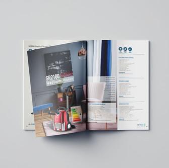 Sarex_Katalog_7.jpg
