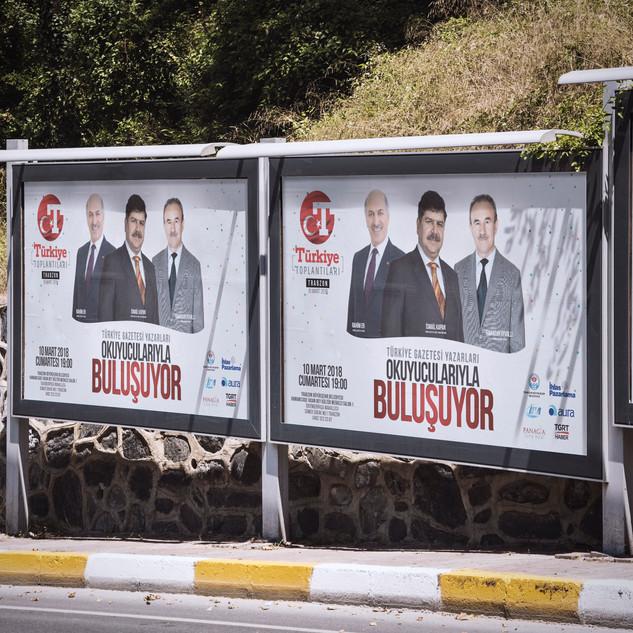 billboard-mockup2.jpg Kopyası