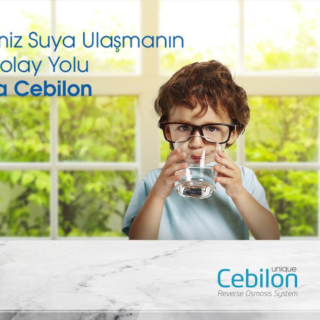 Cebilon_Yeni_Bayramsonrasi_Post.jpg