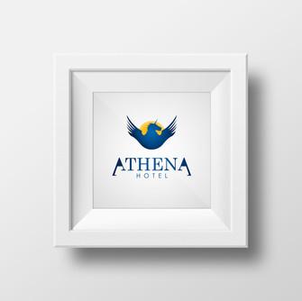 ATHENA 2016