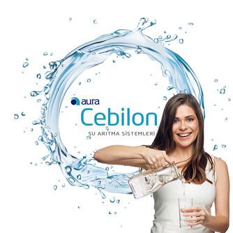 CEBILON