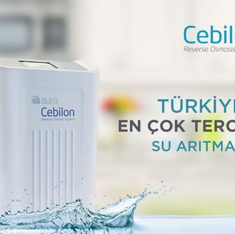 Cebilon_Yeni_Post.jpg