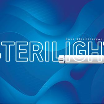 Sterilight2.jpg
